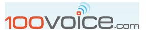 100 Voice