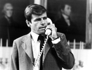 answering-phone